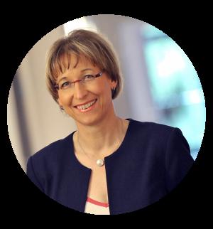 Monika Hartmann-Bischoff